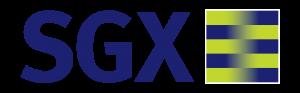 1993-SGX