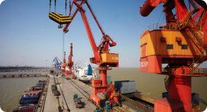 panunited_history_Milestones1996-PanU Port 1