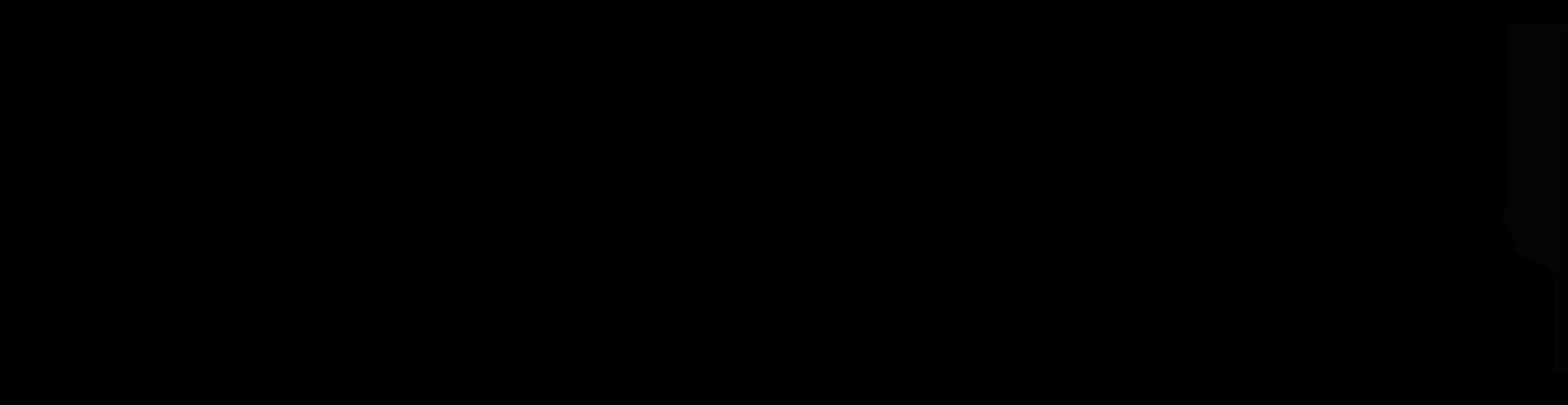 PanU Carboncure