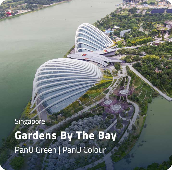 panunited_projects_GardensByTheBay