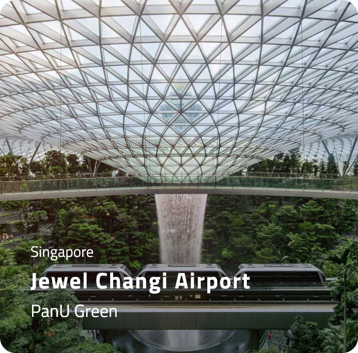 panunited_projects_JewelChangiAirport
