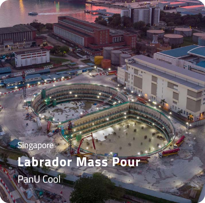 panunited_projects_LabradorMassPour