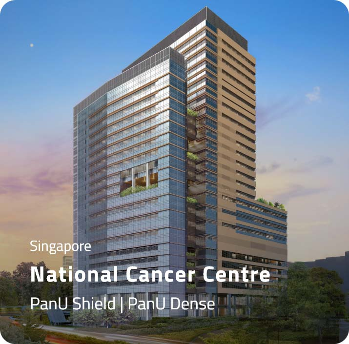 panunited_projects_NationalCancerCentre