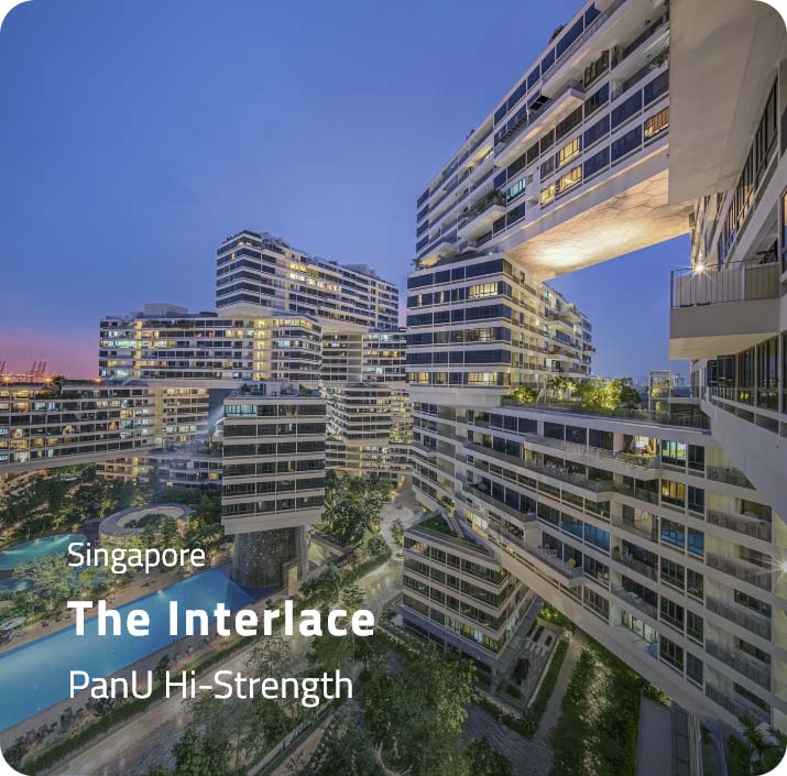 panunited_projects_TheInterlace