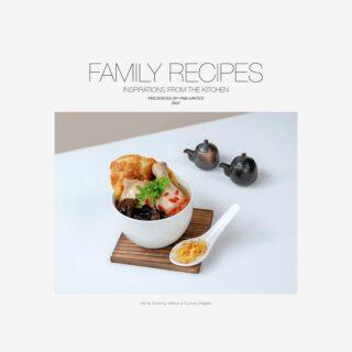 Recipe Sq Cover